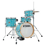 TAMA Club Jam Flyer Drum Set