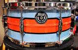 Biit Custom Drums Snare Drum