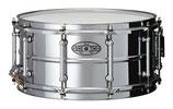 PEARL STA1450S Sensitone Steel Snare Drum