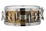 "SONOR SIGNATURE Benny Greb Snare Drum 13""x5.75""  Brass"
