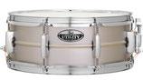 PEARL MUS1455S Modern Utility Steel Snare Drum