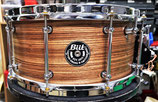 Biit Custom Drums Symphonic Snare Drum