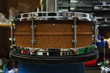 Biit Custom Drums Snare Drum