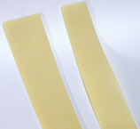 12-pack Natural Latex single bands