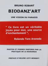 BIODANZ'ART - Une vision du paradis - Bruno Ribant