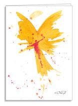 Engelbillet BIL-E15