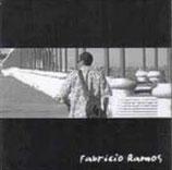CD Fabrício Ramos