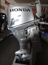 HONDA BF25  (中古)