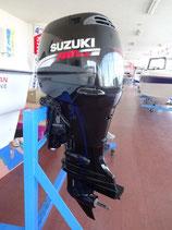 スズキ DF90 (中古)