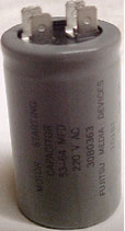 LiftMaster Capacitor ½ HP