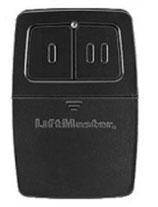 LiftMaster Remote- Universal 375