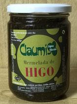 MERMELADA DE HIGO 445 G