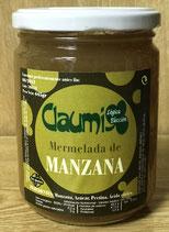 MERMELADA DE MANZANA 445 G