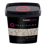 YOGURT CRUNCH 150 GR.
