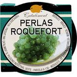 PERLAS ROQUEFORT 50 GR