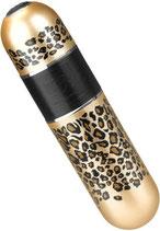 Onye Leopard gold