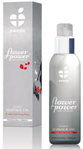 Flower Power 150ml