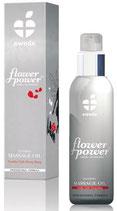 Flower Power 150ml