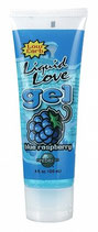 Liquid Love Gel
