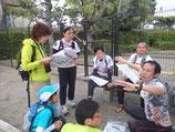 4/11(土)スペシャル村越真と東京地形萌えラン