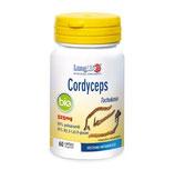 Cordyceps Fungo Medicinale BIO - LongLife