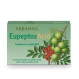 Eupeptos Acid compresse - 30 compresse masticabili