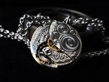 Halskette - Pocket Watch