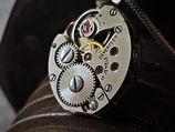 Kette - Time Machine