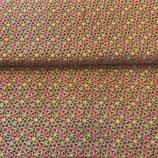 Gleb/Grün/Pink