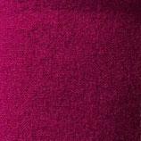 Wollwalk - pink