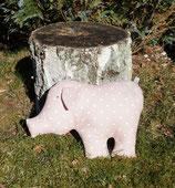 """""""Teddy"""" - Schwein"""