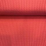 Albstoff Knit