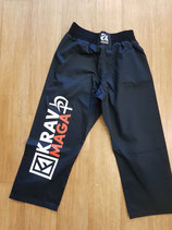 Krav Maga Trainingshose