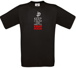 Krav Maga Trainingsshirt