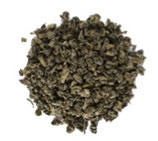 China GUNPOWDER organic