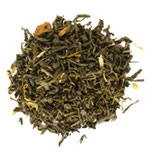Green Tea Mango organic