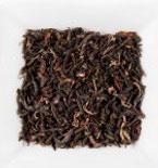 BLACK TEA Nepal tGFOp sHanGri-la organic