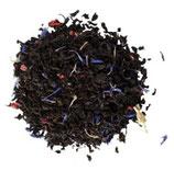 Black Tea BERRY organic