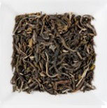 Green tea Jasmine organic