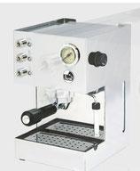 GRAN CAFFÈ – GCMe