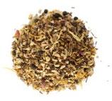 ROOIBOS  Spice Bazaar – Chai Tea organic