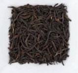 BLACK TEA rwanda Op rukeri organic