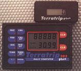 TT-303PPA