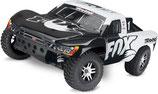 TRX68086-24-FOX