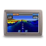 GPS620MAP