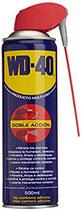 WD40-500