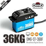 OMG-ST32CF