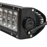 LED50/480C
