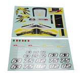 XR-FG8044YL