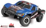 TRX68086-24-BLUE
